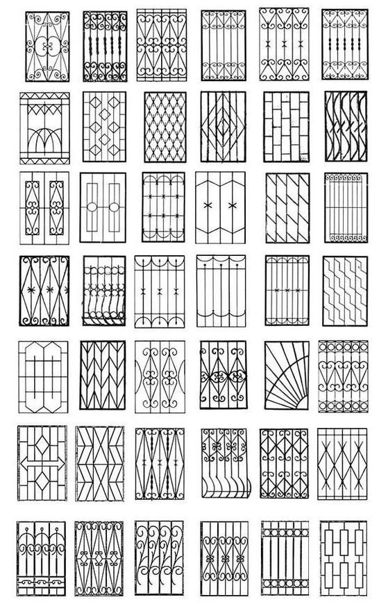 beberapa-model-teralis-jendela-di-batam