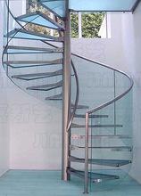 tangga-melingkar-stainless-batam