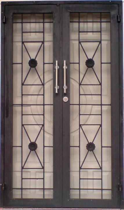 teralis-pintu-batam